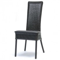 Wells Chair Upholstered