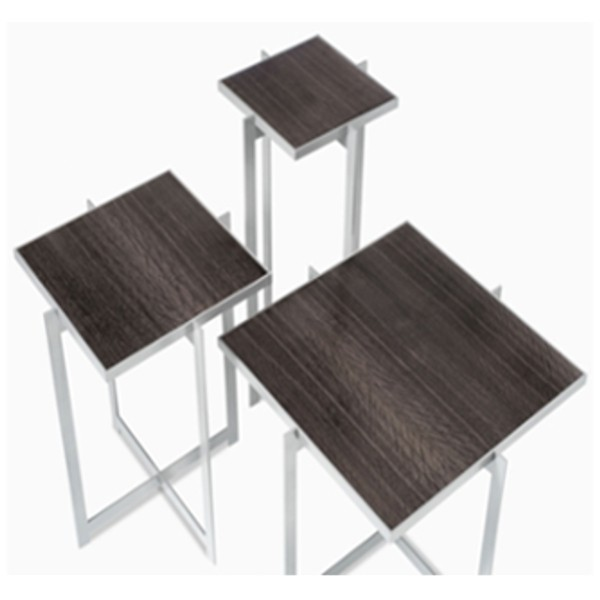 Axis 01 02 03 Tables