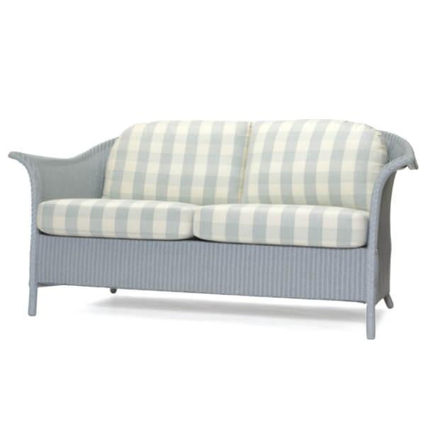 Babbington Sofa S082 5