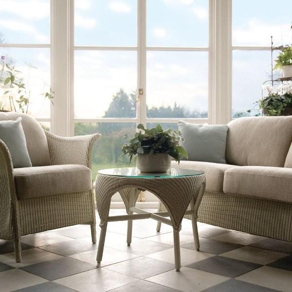 Babbington Sofa S082 3