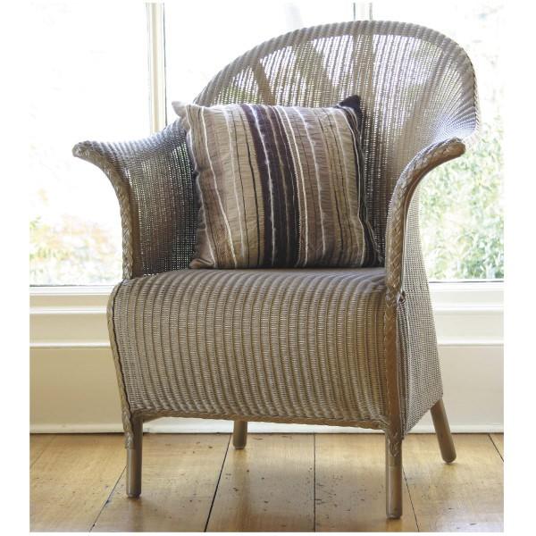 Balmoral Chair 3