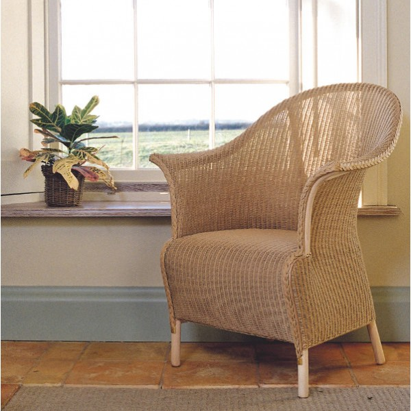 Balmoral Chair 4