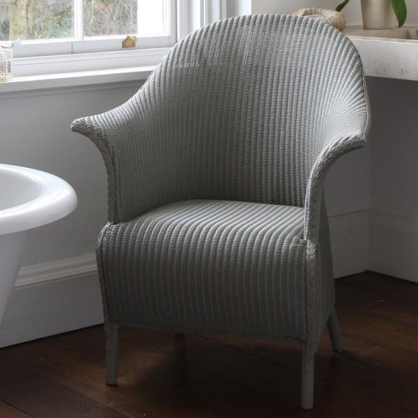Balmoral Chair 5