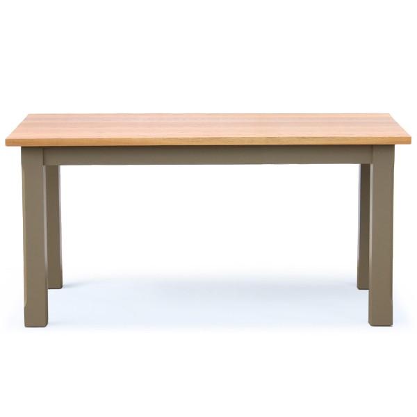 Banbury Table T064 Oak 5
