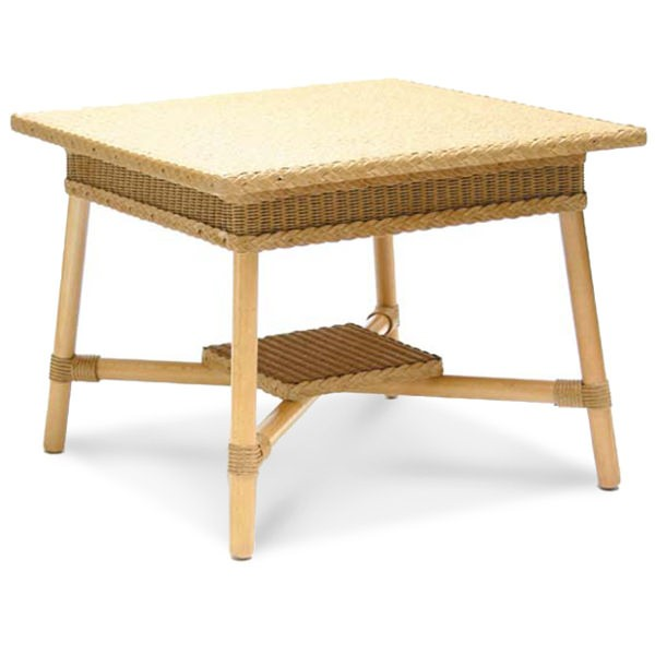 Belvoir Coffee Table T009 5