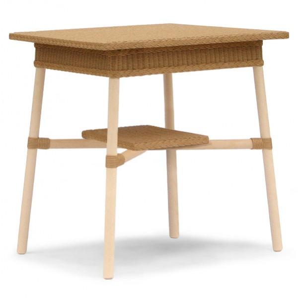Belvoir Tea Table T006 3