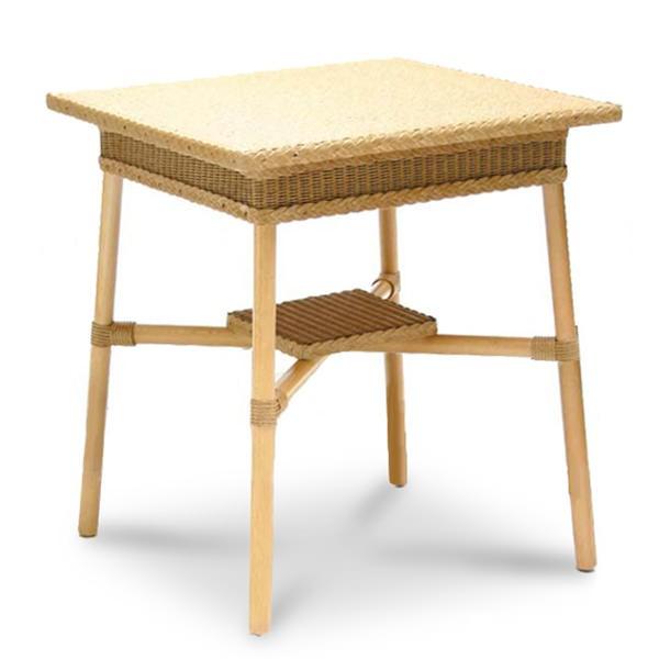 Belvoir Tea Table T006 4