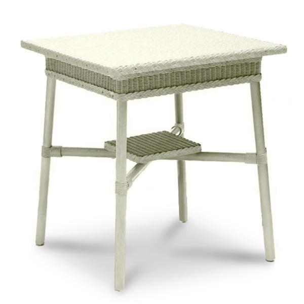 Belvoir Tea Table T006 1