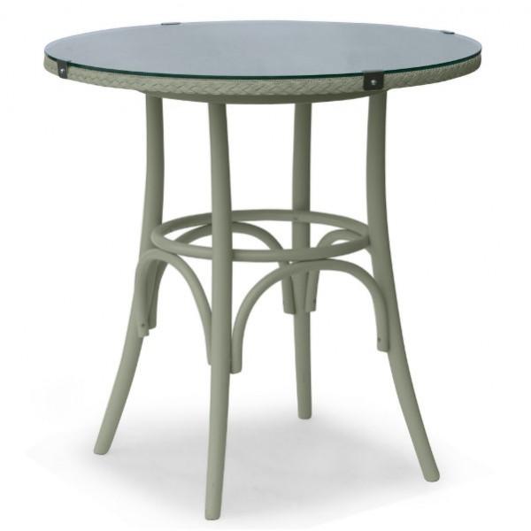 Bistro Round Table T010 3