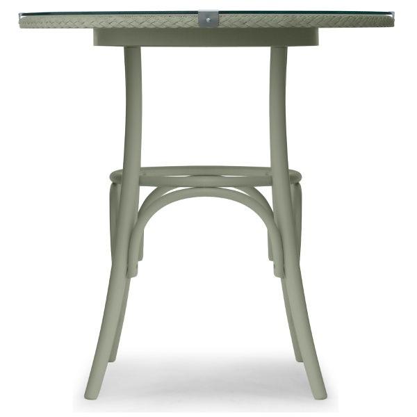 Bistro Round Table T010 8