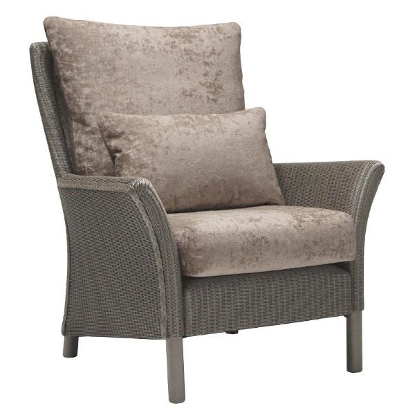 Boston Lounge Chair 6