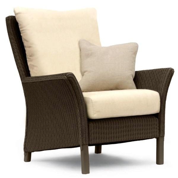 Boston Lounge Chair 5
