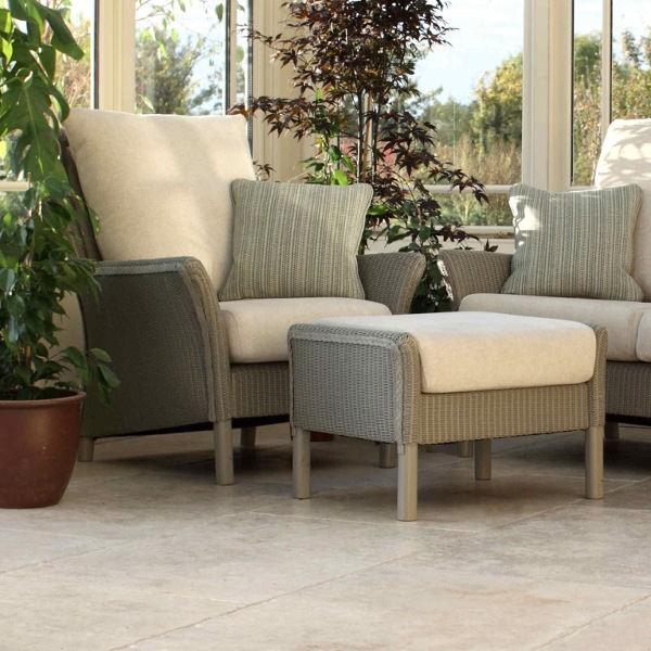 Boston Lounge Chair 3