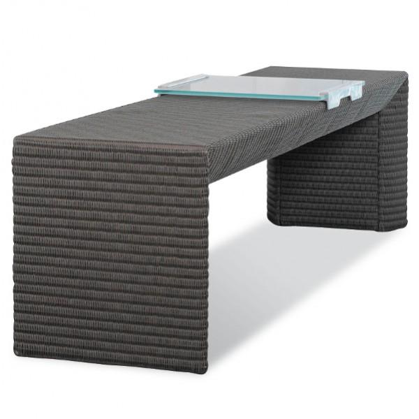 Bridge Bench Table 08 1