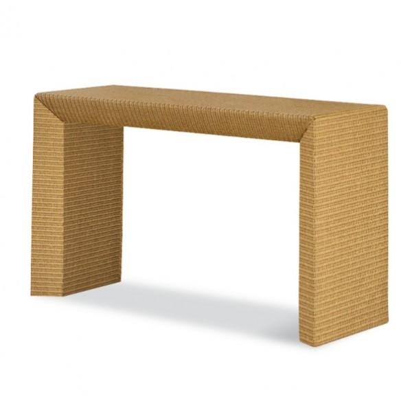 Bridge Console Table 09 1