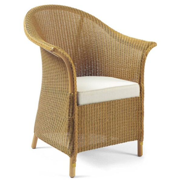 Burghley Chair C001D 5