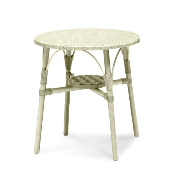 Burghley Tea Table 3