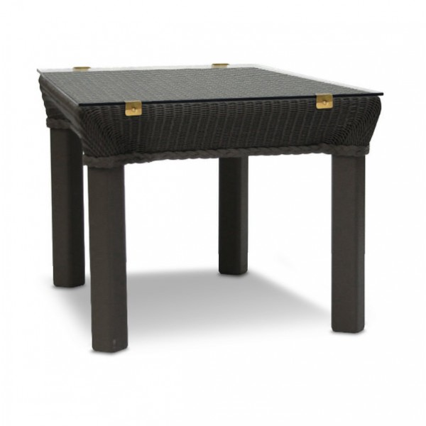 Buxton Side Table 3