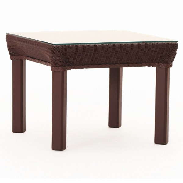 Buxton Side Table 2