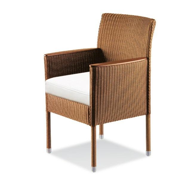 Casino Chair 01 1