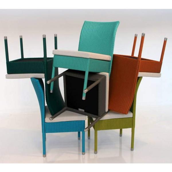 Casino Chair 03 3