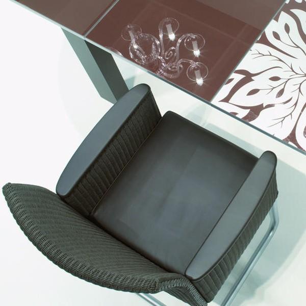 Casino Swing Chair 01 4