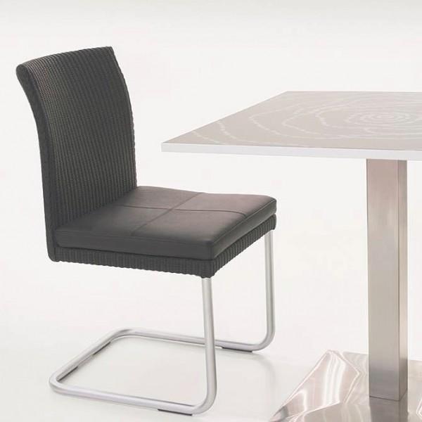 Casino Swing Chair 03 5