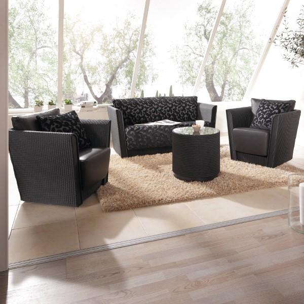 Cebu Sofa Sofa 4