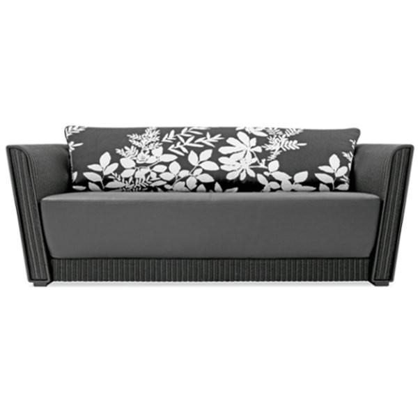 Cebu Sofa Sofa 1
