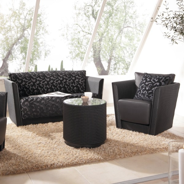 Cebu Sofa Sofa 3