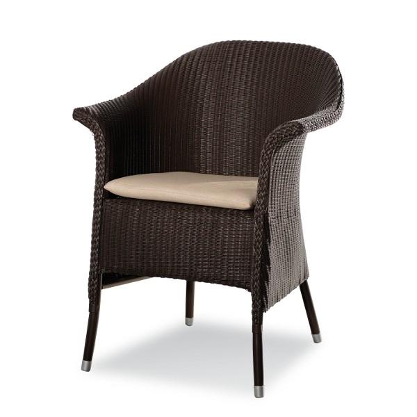 Dinner II Chair 1