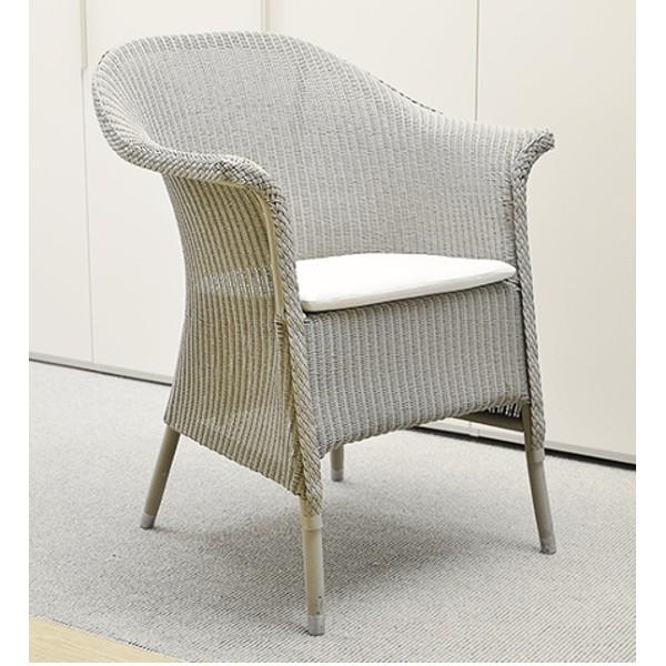 Dinner II Chair 4