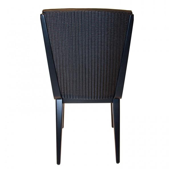 Divo Chair 4