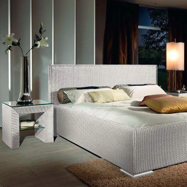 Emotion Bed 3