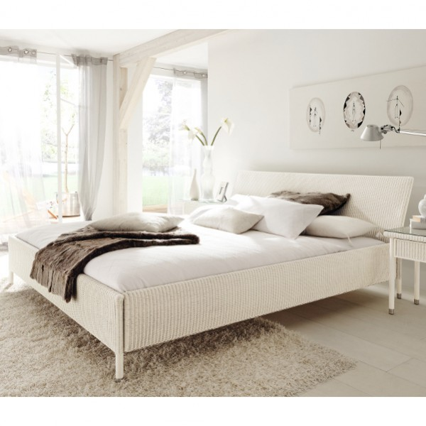 Fly Bed 2