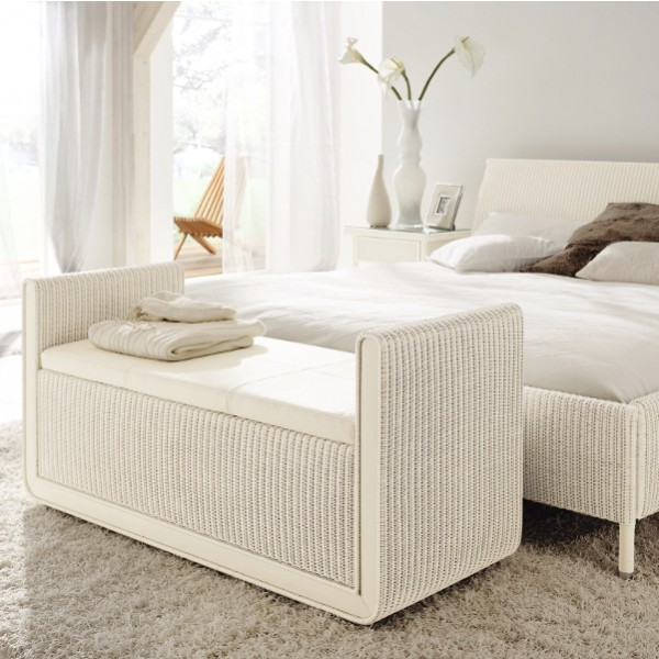 Fly Bed 7