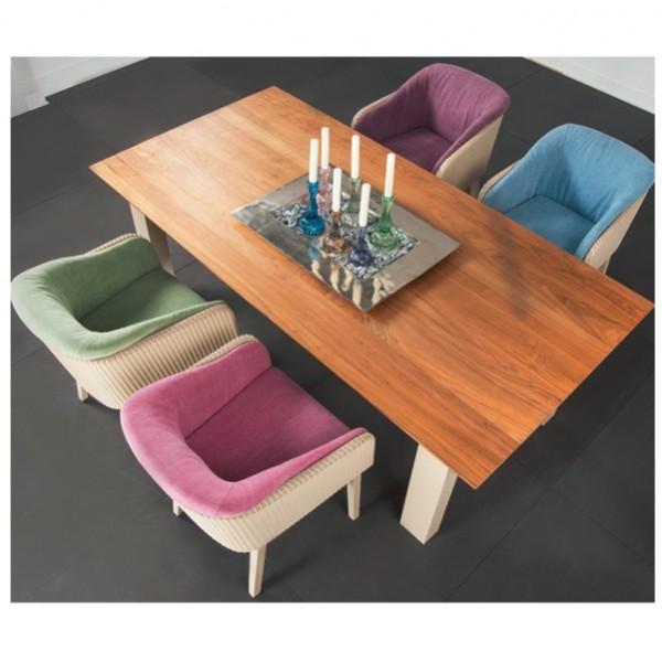 Banbury Table T066 4