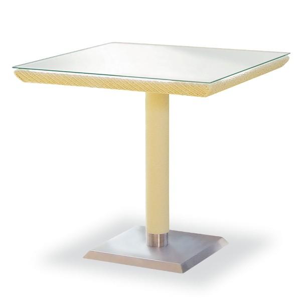 Harrys Table Square 900 3