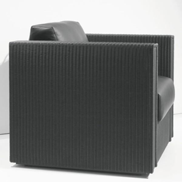 Loft Pur Chair 4
