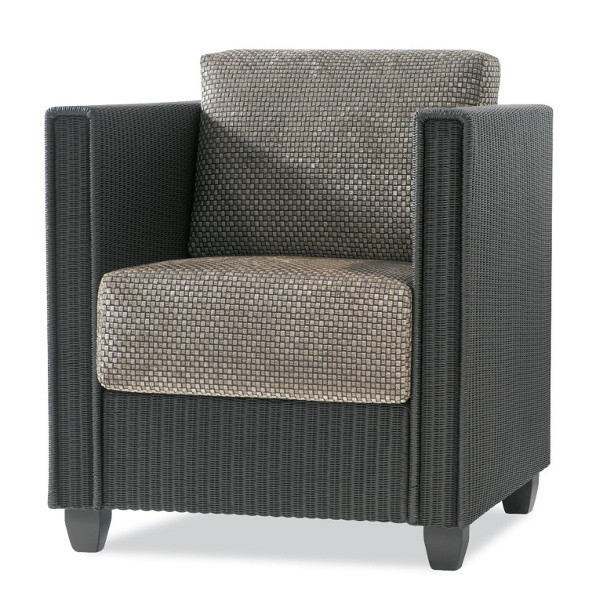 Loft Pur Chair 1