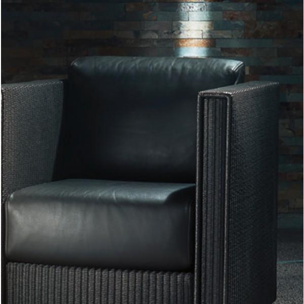 Loft Pur Chair 5