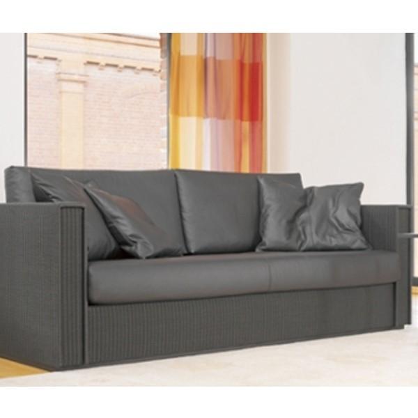 Loft Sofa Small 220 1