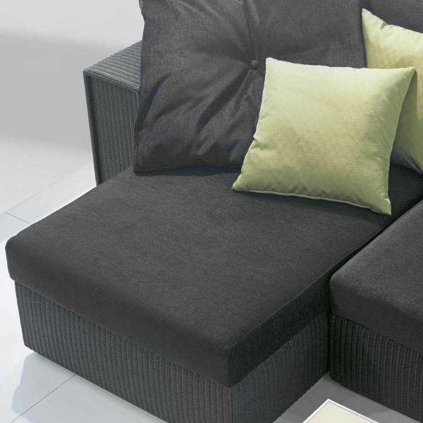 Loft Modular Sofa Large 3