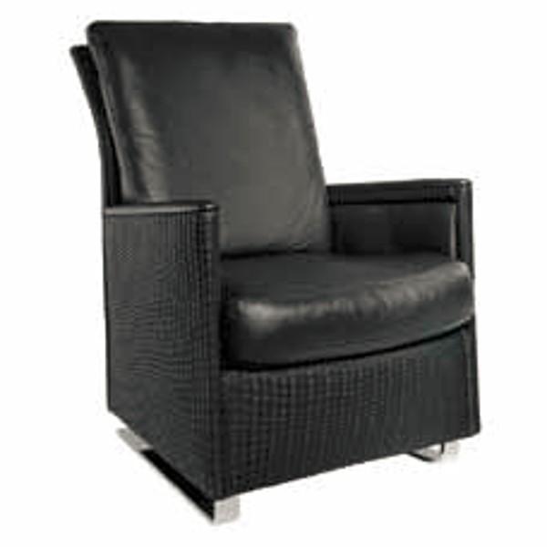 Loge Plus Swing Chair 5