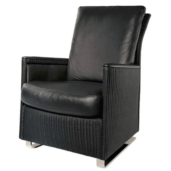Loge Plus Swing Chair 1