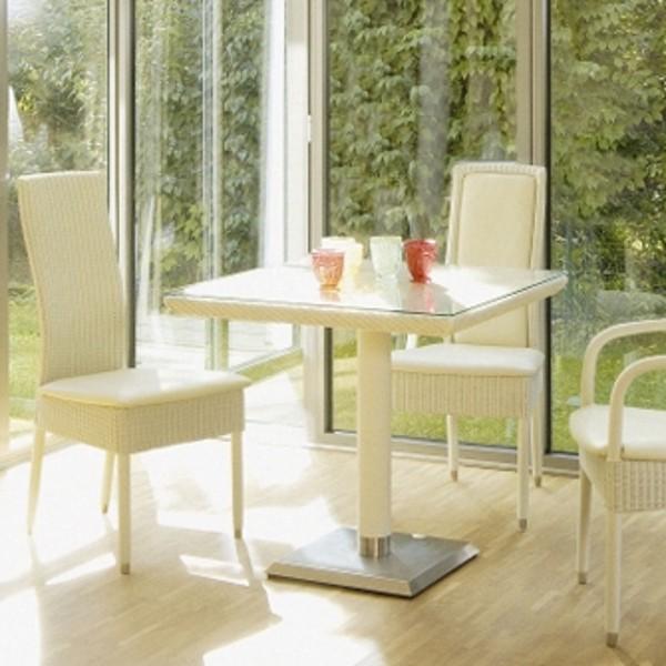 Luna Chair 03FP 2