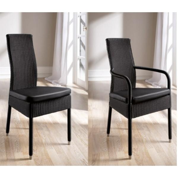 Luna Chair 07AP 4