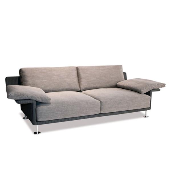 Madison Sofa 200 1