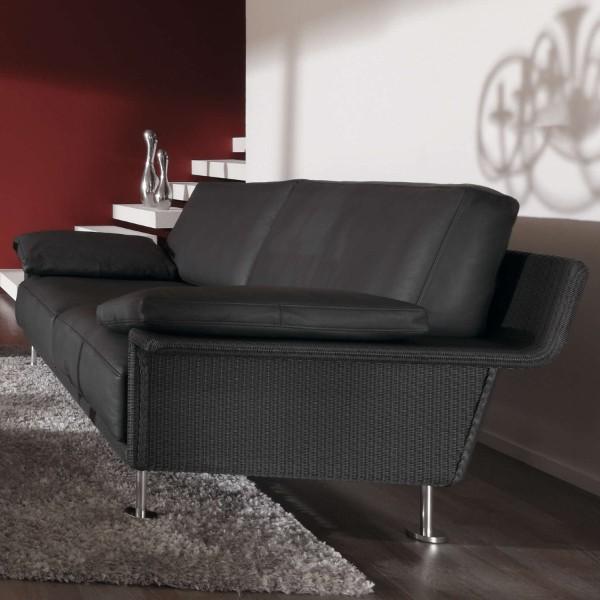Madison Sofa 200 2