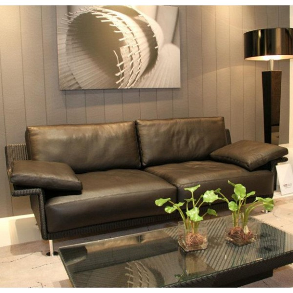 Madison Sofa 200 4
